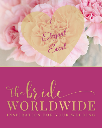 WEDDING PLANNING ADVICE FROM 1 ELEGANT EVENT