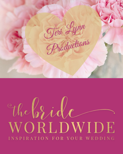 WEDDING PLANNING ADVICE FROM TERI LYNN PRODUCTIONS