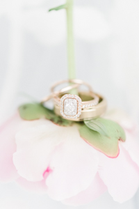 Creating Your Own Unique Style as a Wedding Photographer